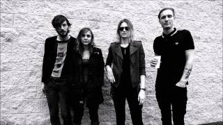 "Dead Sara - ""Heart Shaped Box"" Nirvana Cover"