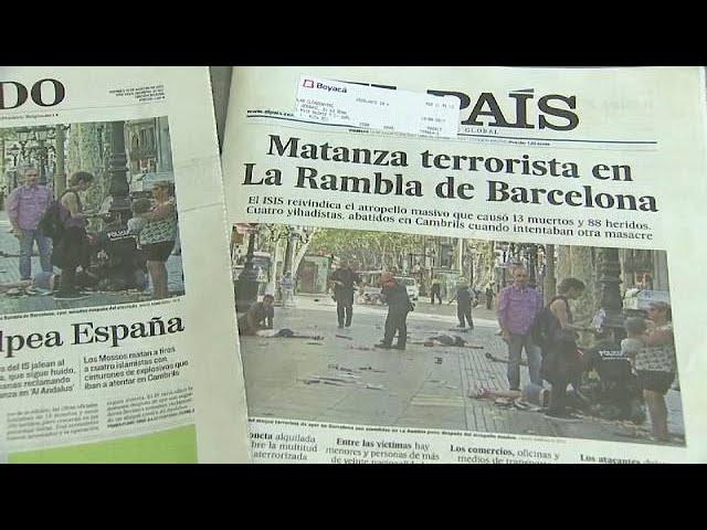 <h2><a href='https://webtv.eklogika.gr/madriti-xypnisan-i-mnimes' target='_blank' title='Μαδρίτη: Ξύπνησαν οι μνήμες'>Μαδρίτη: Ξύπνησαν οι μνήμες</a></h2>