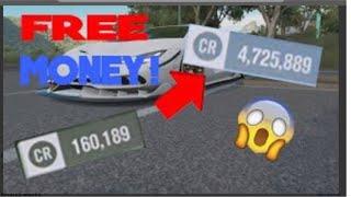 Forza Horizon 3 money glitch
