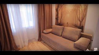 Продам 2-комнатную квартиру в ЖК