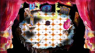 Pocket Mirror gameplay Español Parte 18 ??? Ending ~ Witching Hour