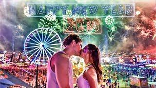 🔥♫ |  Ultimate New Year Party Mix 2018 | סט רמיקסים מזרחית 2018 - שנה אזרחית חדשה | Dj Reem | #25