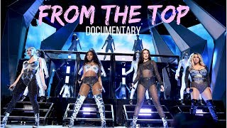 fifth harmony from the top full documentary