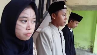 Drama Kolosal || Peringatan Hari Pahlawan 10 November || SMK Miftahul Ulum Tanjungarum