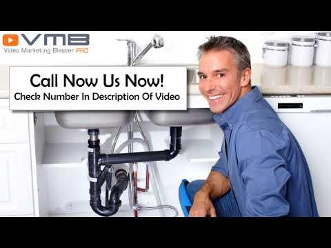 emergency Plumber  Seattle - looking for emergency Plumber in  Seattle!? Honest Review