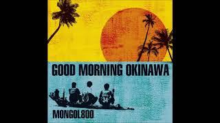 00:00 01 - intro ~KAGIYADE-FUU~ 02:00 02 - Love song 05:15 03 - GOO...