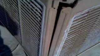 tradewind cooler.wmv