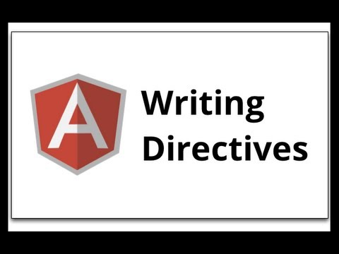 Essay terms and directives