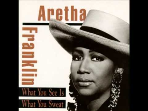 Aretha Franklin Ever Changing Times Ever Changing Times ...