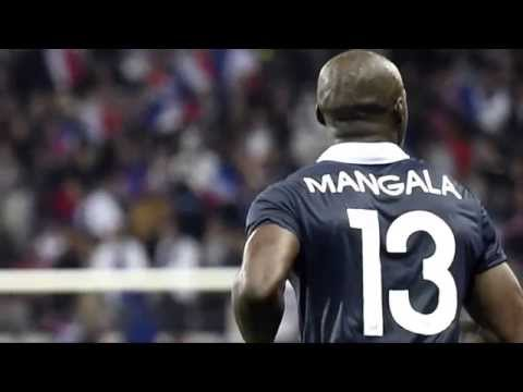 Video-Wirbel um Eliaquim Mangala! Manchester-City-Website gehacked | FC Porto