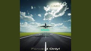 Forward Only! (Original Mix)