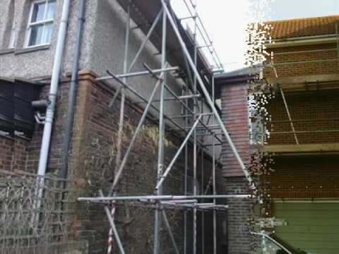 tube and clamp scaffolding,China tube and clamp scaffolding