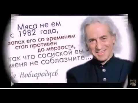 🔥 СССР  ватная копирка 😆