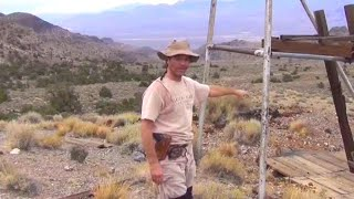In 2014 This Hiker Vanished Without A Trace  And That's Not Even The Strangest Part Of His Story