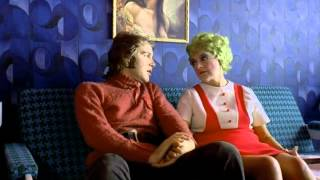 Gioachino Rossini -  William Tell Overture (Abridge) / A Clockwork Orange