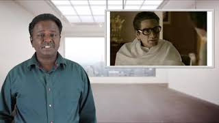 thackeray-tamil-movie-review-nawazuddin-sidhiqui-tamil-talkies