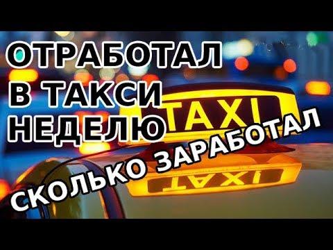 Видео Работа в москве на лето