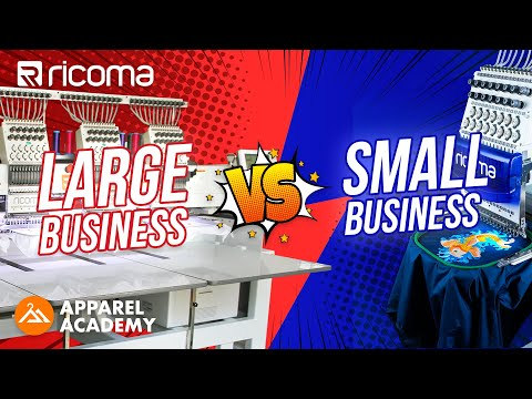 can-you-compete-against-bigger-embroidery-shops?-|-5-crucial-tips-|-apparel-academy-(ep49)