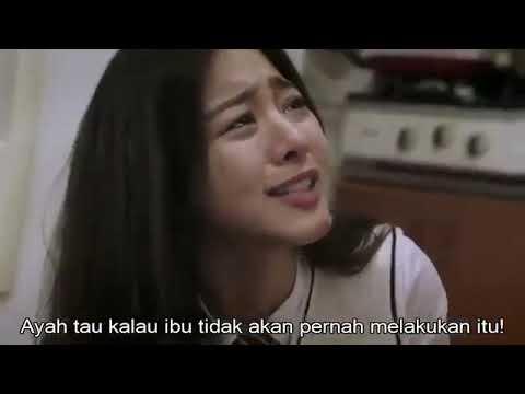 Close Your Eyes Full Movie Sub Indonesia