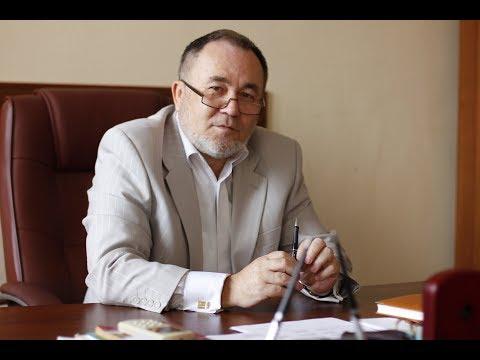 Кто может стать судьёй в Российской Федерации