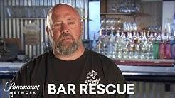 Family Scandal Threatens Failing Bar - Bar Rescue, Season 4
