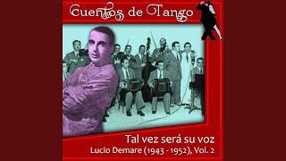Play El Baile De Los Domingos