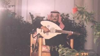 طلال مداح / يامن هواه اعزه واذلني : بطبقة القرار - نادر