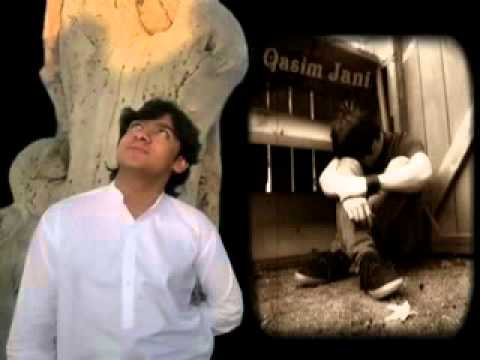 Koi umeed bar nai aati by rahat fateh ali youtube for Koi umeed bar nahi aati