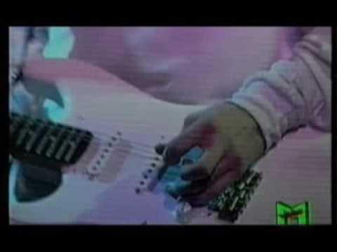 Nirvana Blew Live In Rome 1991