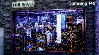 The Wall by Samsung - 146