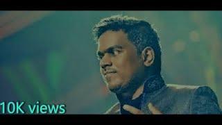 High on Love- Lyric video | Pyaar Prema Kaadhal | Yuvan Shankar Raja