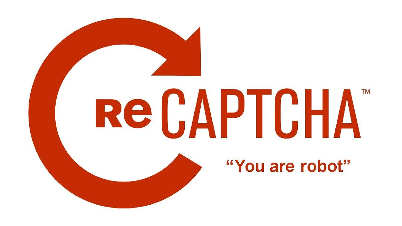 How to bypass Google reCaptcha