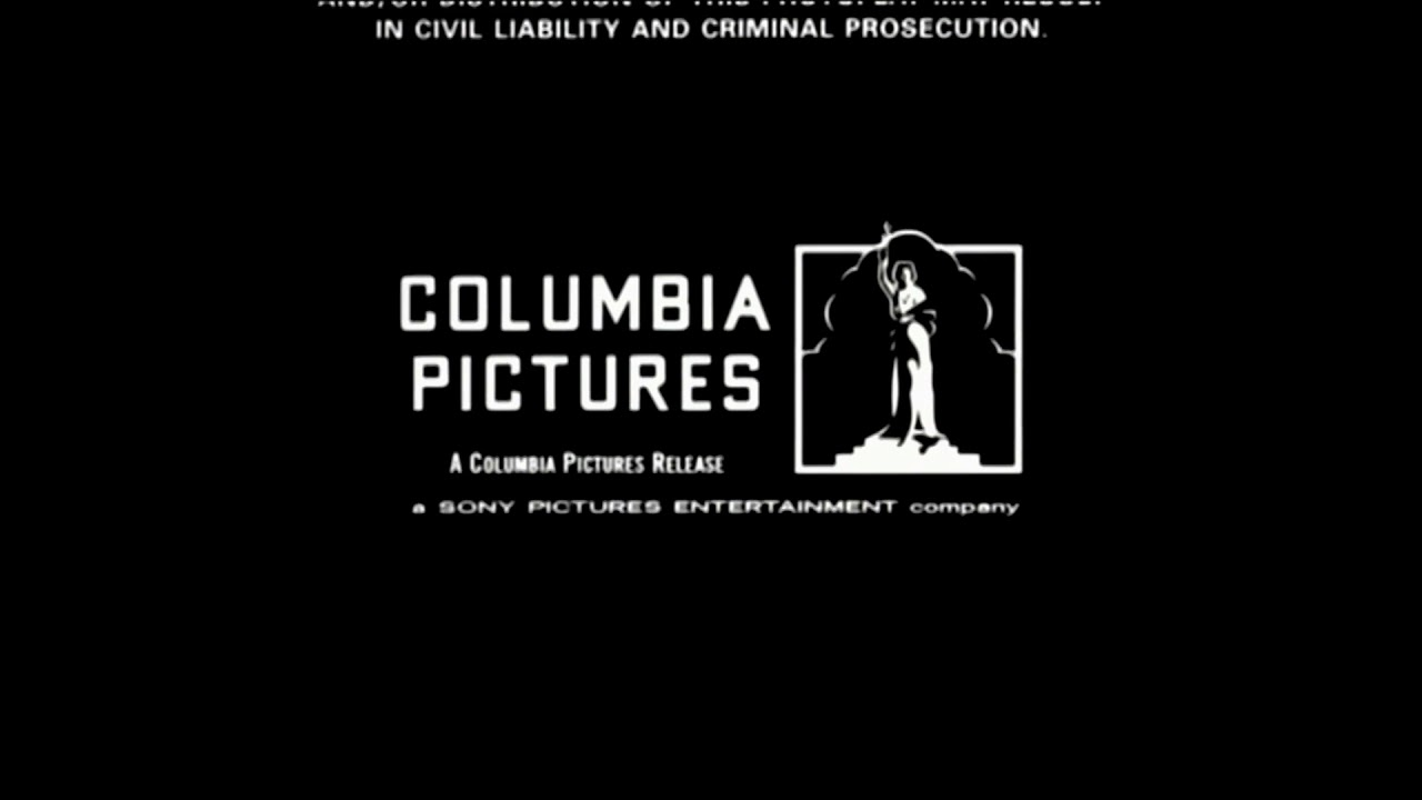 Columbia Pictures/Sony Pictures Television (1997/2002)