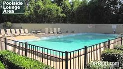 San Marco Village Apartments in Jacksonville, FL - ForRent.com