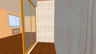 Видео обзор 3D Зеленый берег, Снежная 12(, 2014-11-06T14:34:15.000Z)