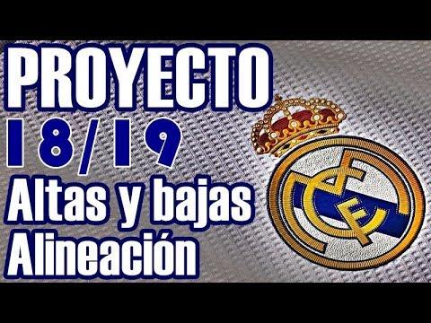 Ancelotti Real Madrid Champions