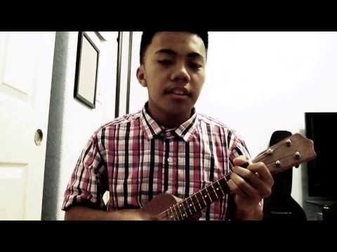 Victim - Opihi Pickers (Cover)