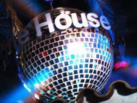 best house music 2010