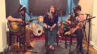Vega & Carla Morrison -  Que no te pese