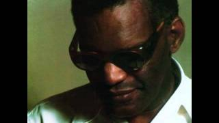 Ray Charles - How Long Has This Been Going On