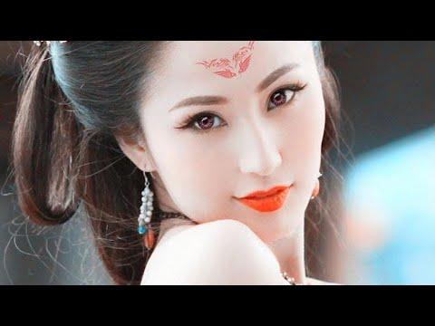Ngày hạnh phúc - tiếng Hoa||Nhạc Hoa ngữ hay nhất