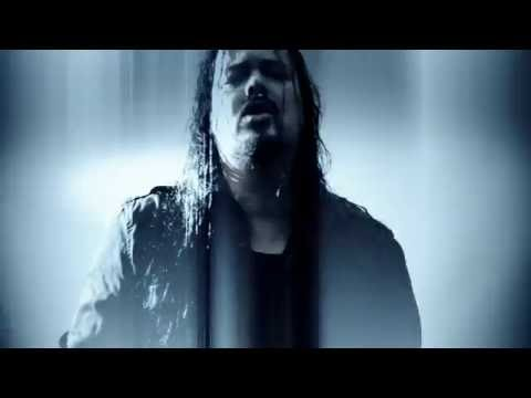 EVERGREY - Distance (2016) // official clip // AFM Records