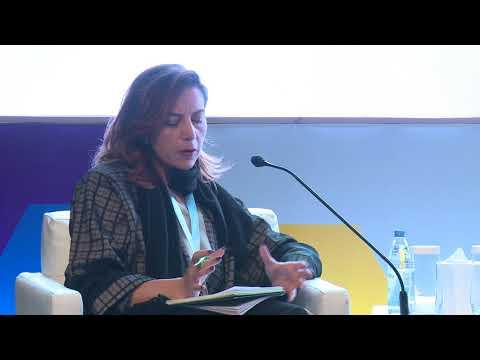 New Technologies Reshaping Customer Engagement and Advertising - ArabNet Riyadh 2017