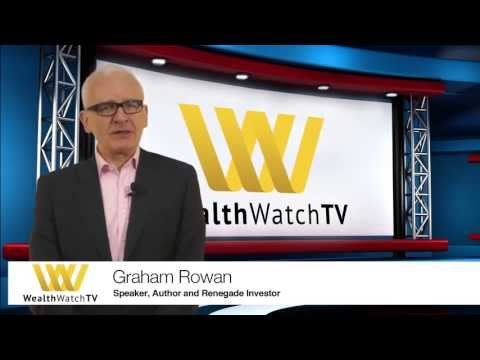 Welcome to Wealth Watch TV