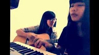 Mình Yêu Nhau Đi - Bích Phương ( organ ft guitar version ) cover
