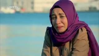 Download Mp3 Alif Ost Full Tittle Song Drama Serial See Tv