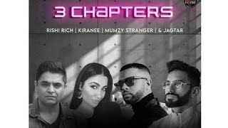 Lost: 3 chapters full screen what's app status  | rishi rich | mumzy stranger| jagtar | B.clicks