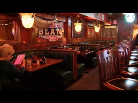 Out N About Columbus: Hot Columbus Restaurants and Winter Adventures 1/24/2014