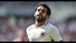 مصر العربية | الجماهير: محمد صلاح أمل مصر أمام الكونغو