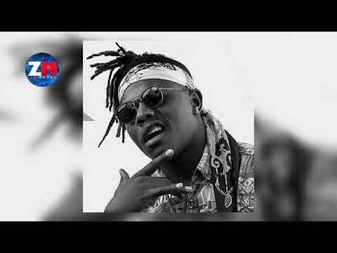WILLZ - KUMBUKA (Official Audio) |ZedMusic| Zambian Music 2018